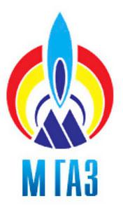 m-gaz
