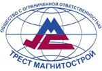 magnitostroy-logo1